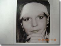 Darlene Loughlin Cold Case