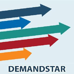 Demand Star