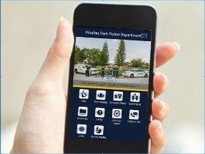 Police | Pinellas Park, FL