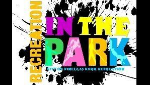 in the park logo 1