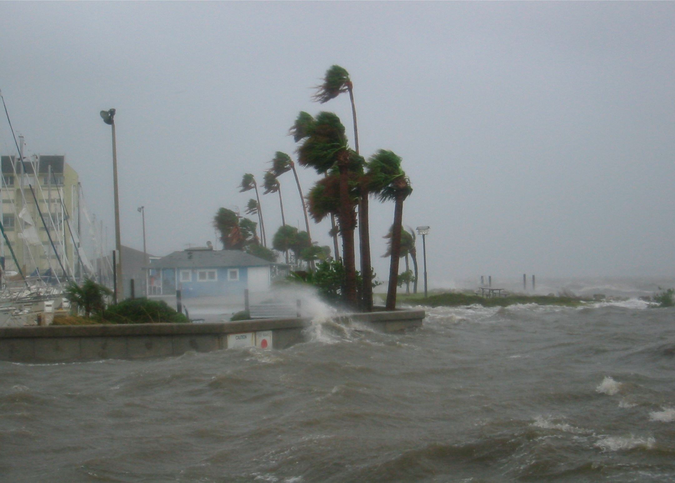 Pinellas_wind_wave_hi