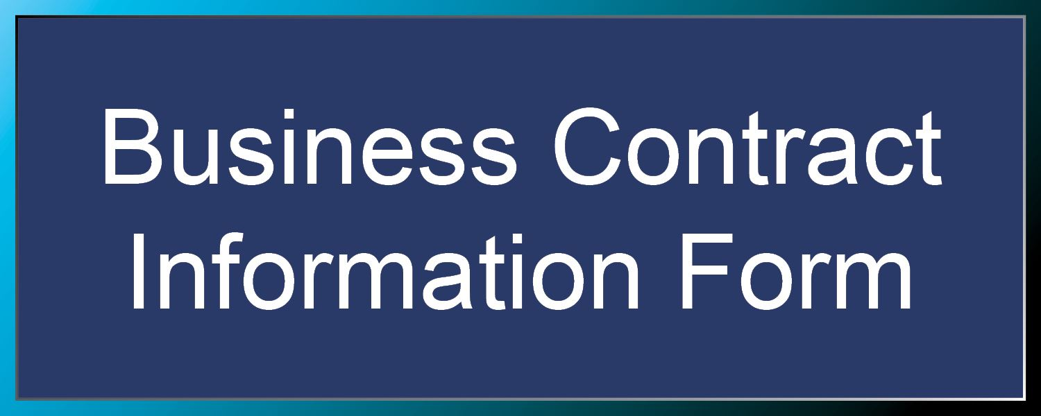 Business Contract Information Form