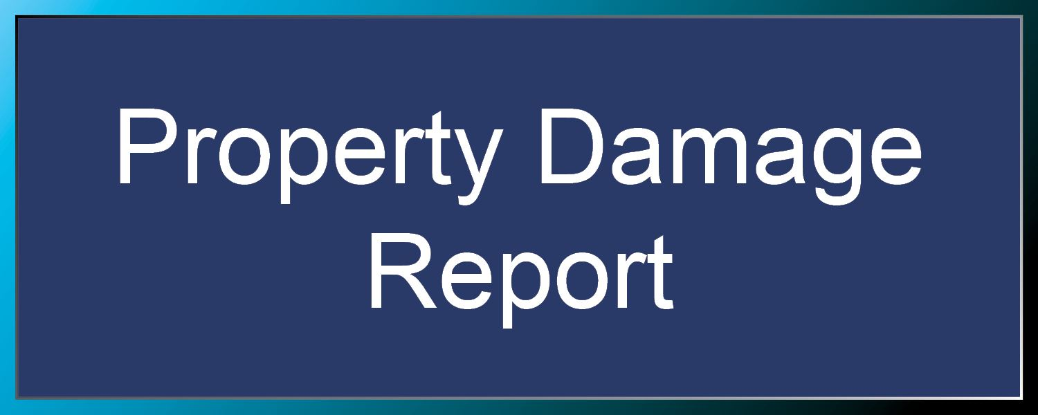 Property Damage Report