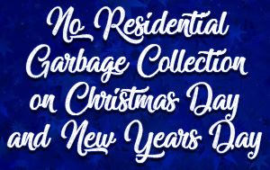 garbage-collection-holidays