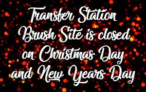 brush-site-holiday-hours