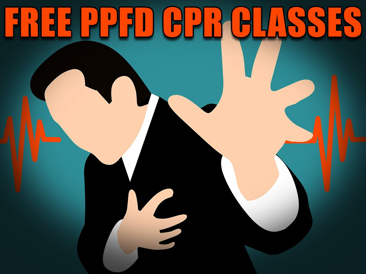 ppfd-cpr-classes