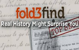 fold-3-find-military-records