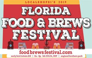 florida-food-brews-fastival