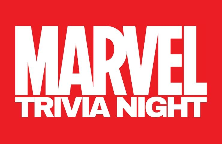 News Flash Trivia Night 01-19