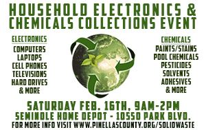 021619-household-electronics-chemical-collections-event