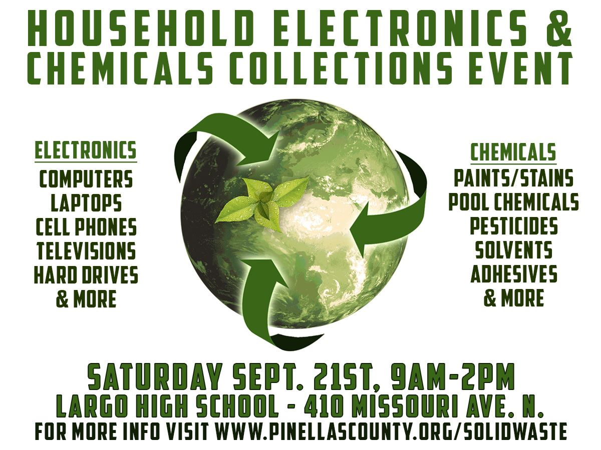 Recycle-Collections-Event_Sept-21