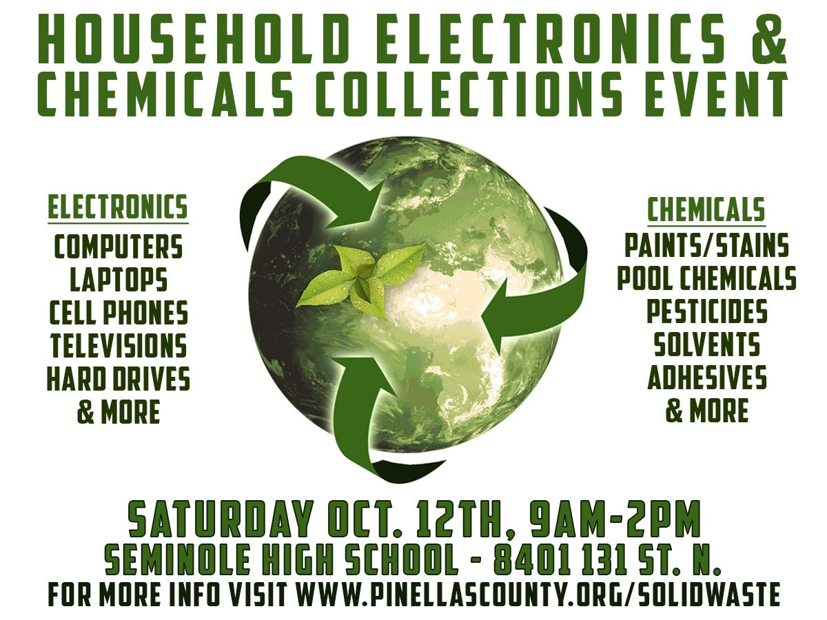 Recycle-Collections-Event_Oct-12