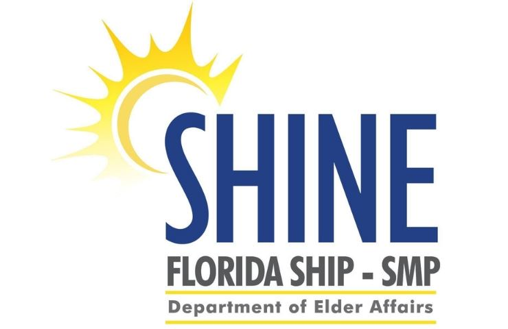 News Flash SHINE 2019