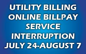 newsflash online bill pay