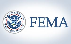 FEMA Park Station Proposal - Public Notice