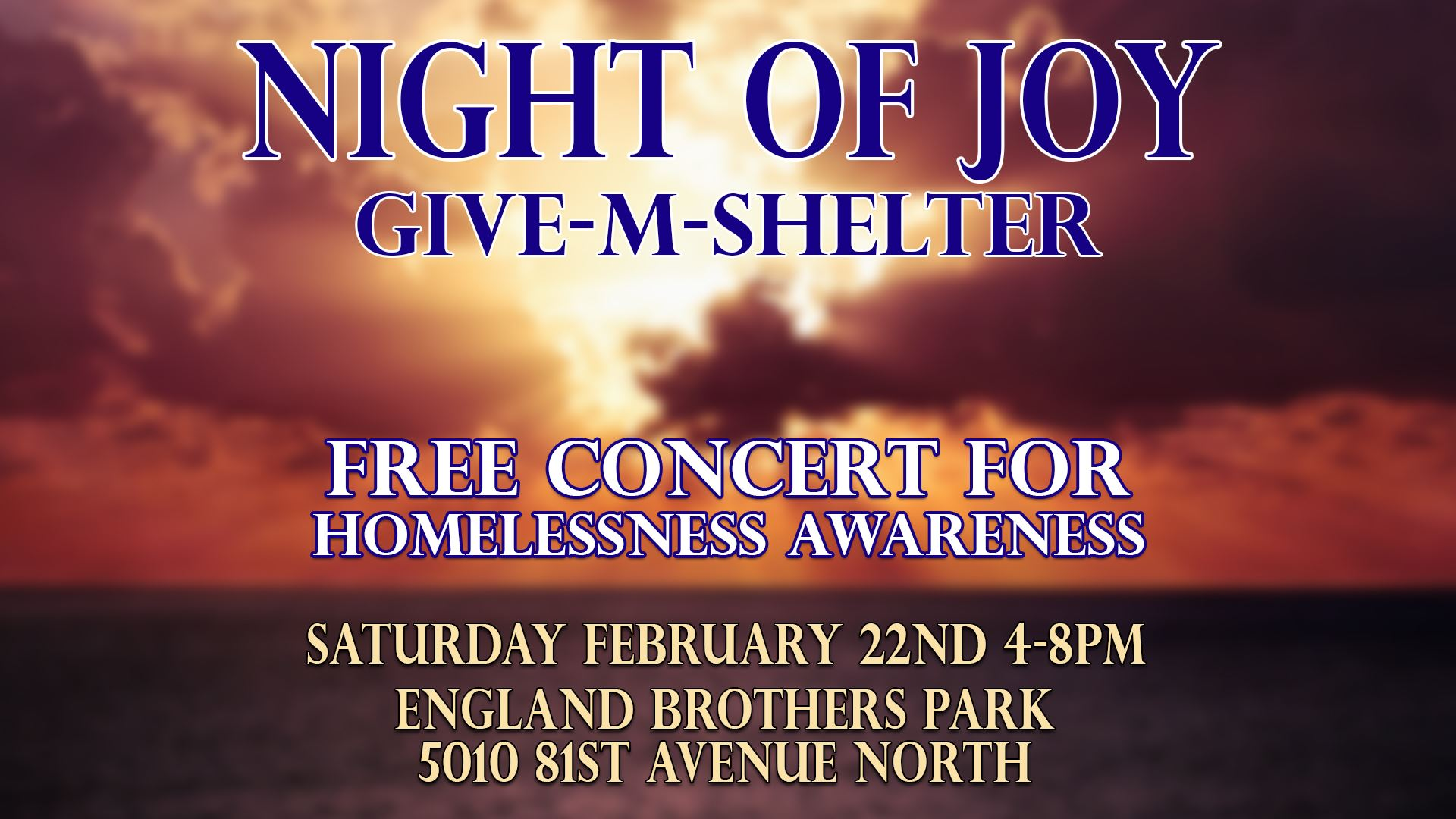 homelessness-awareness-concert_Feb
