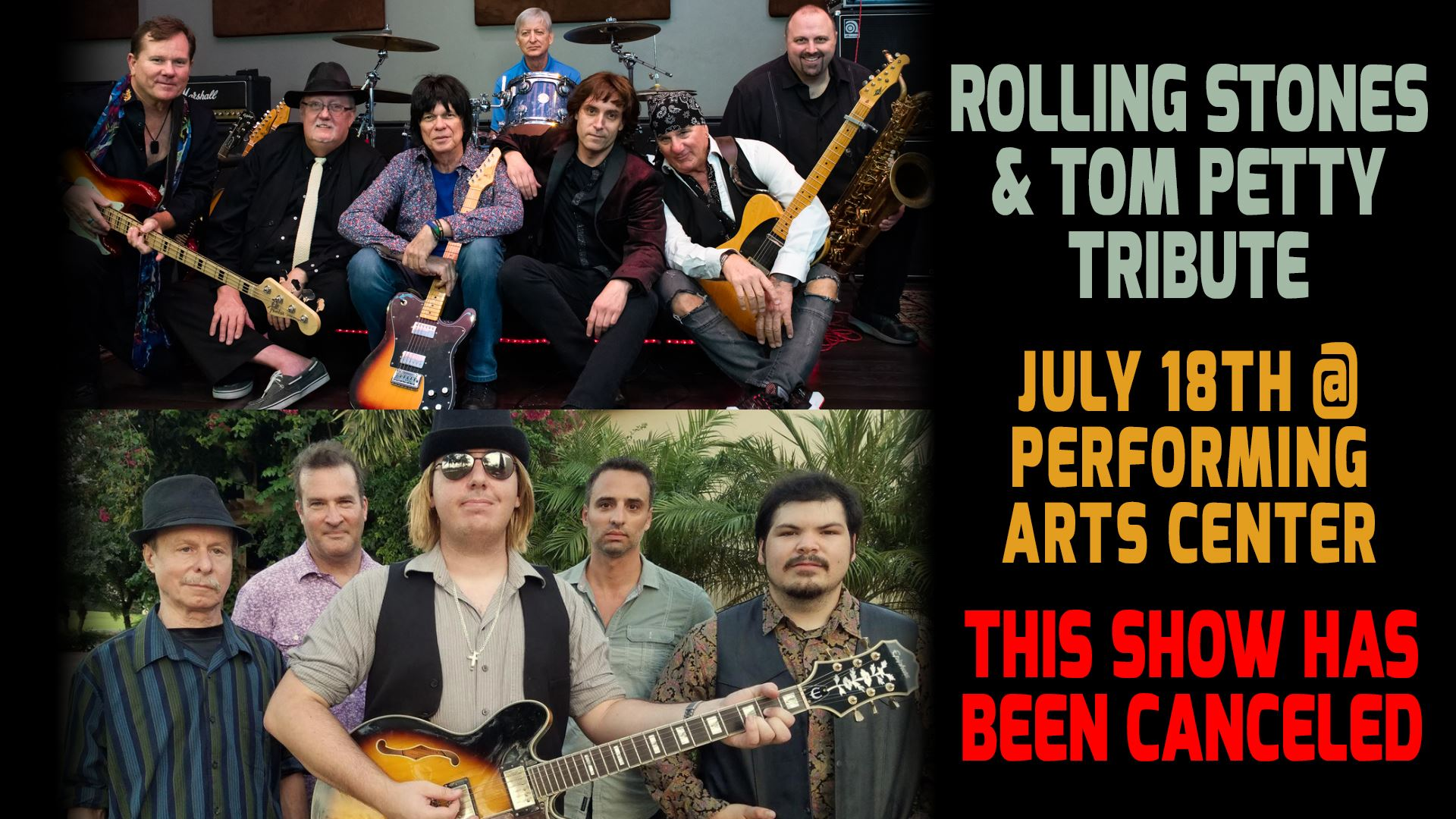 rolling-stones-tom-petty_July-cancelled-fb