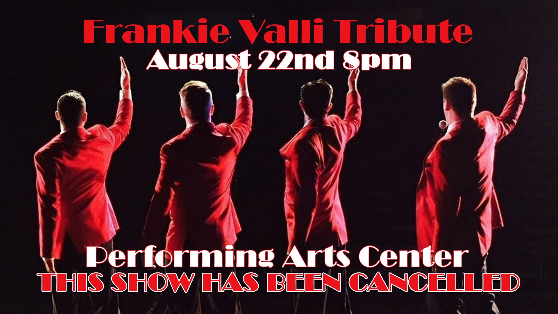frankie-valli-tribute_Aug-cancelled