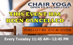 Chair Yoga_ Cancelled