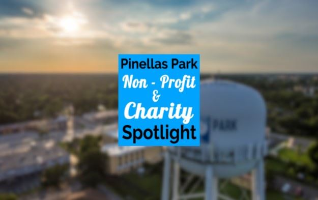 Pinellas Park Non-profit charity spotlight