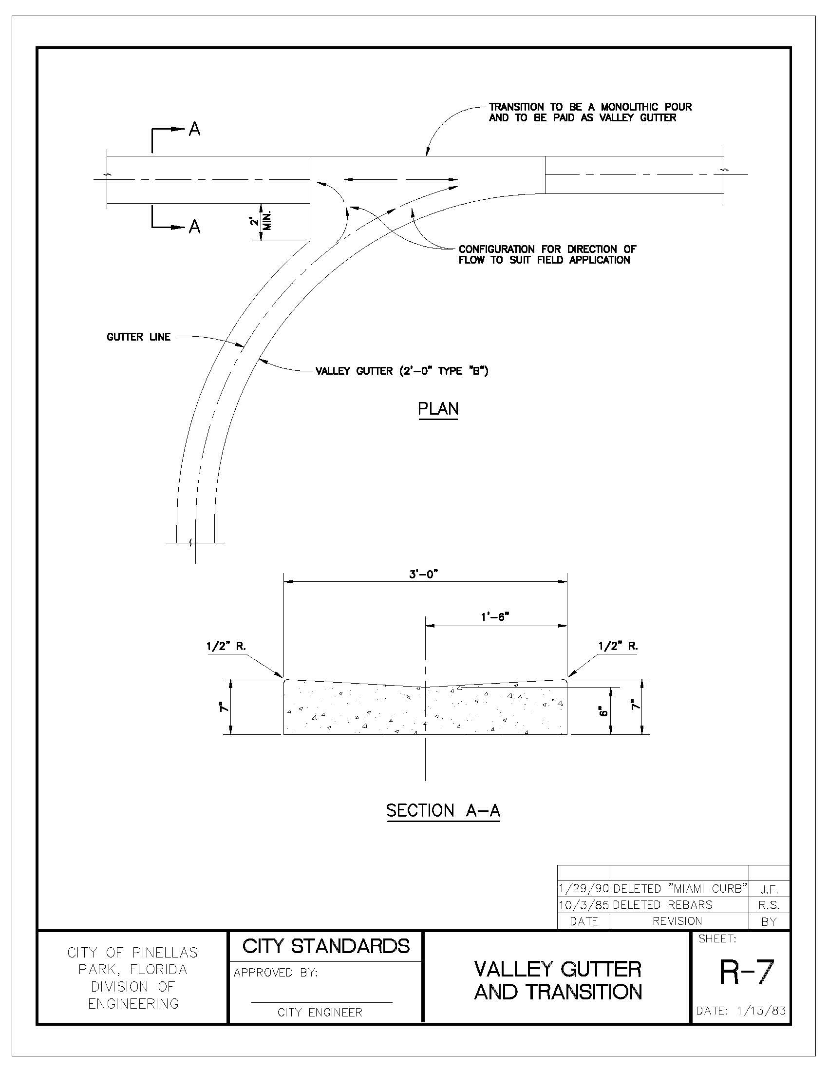 Engineering Manual v5_201908121127291138_Page_044 valley and gutter transition