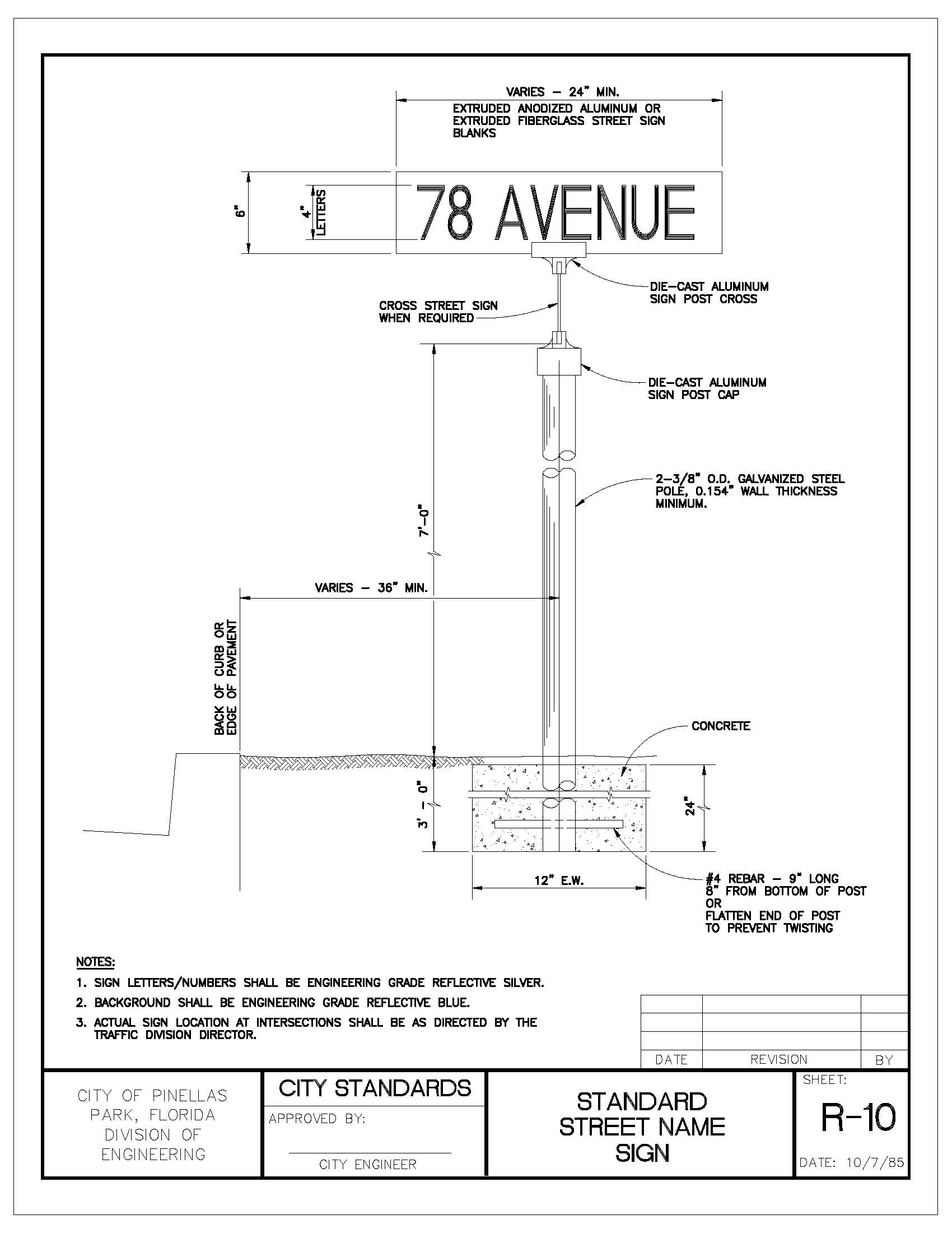 Engineering Manual v5_201908121127291138_Page_047 standard street name sign