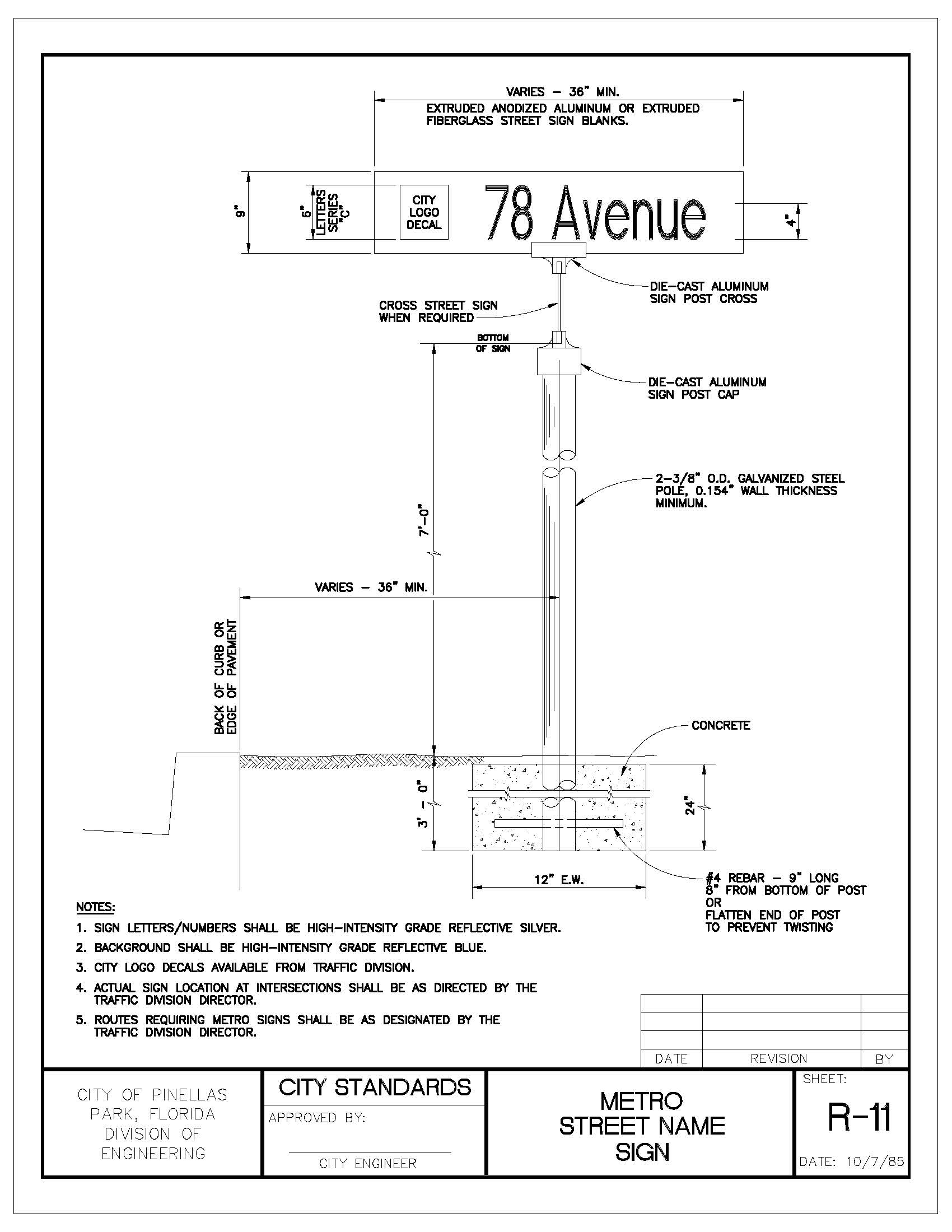 Engineering Manual v5_201908121127291138_Page_048 metro street name sign
