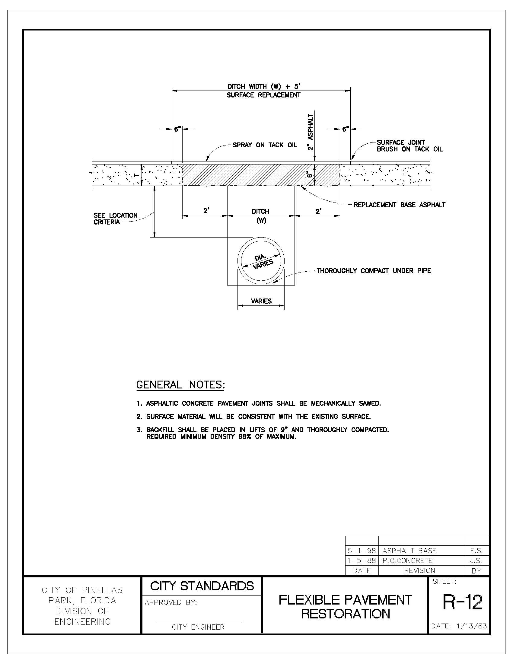 Engineering Manual v5_201908121127291138_Page_049 flexible pavement restoration