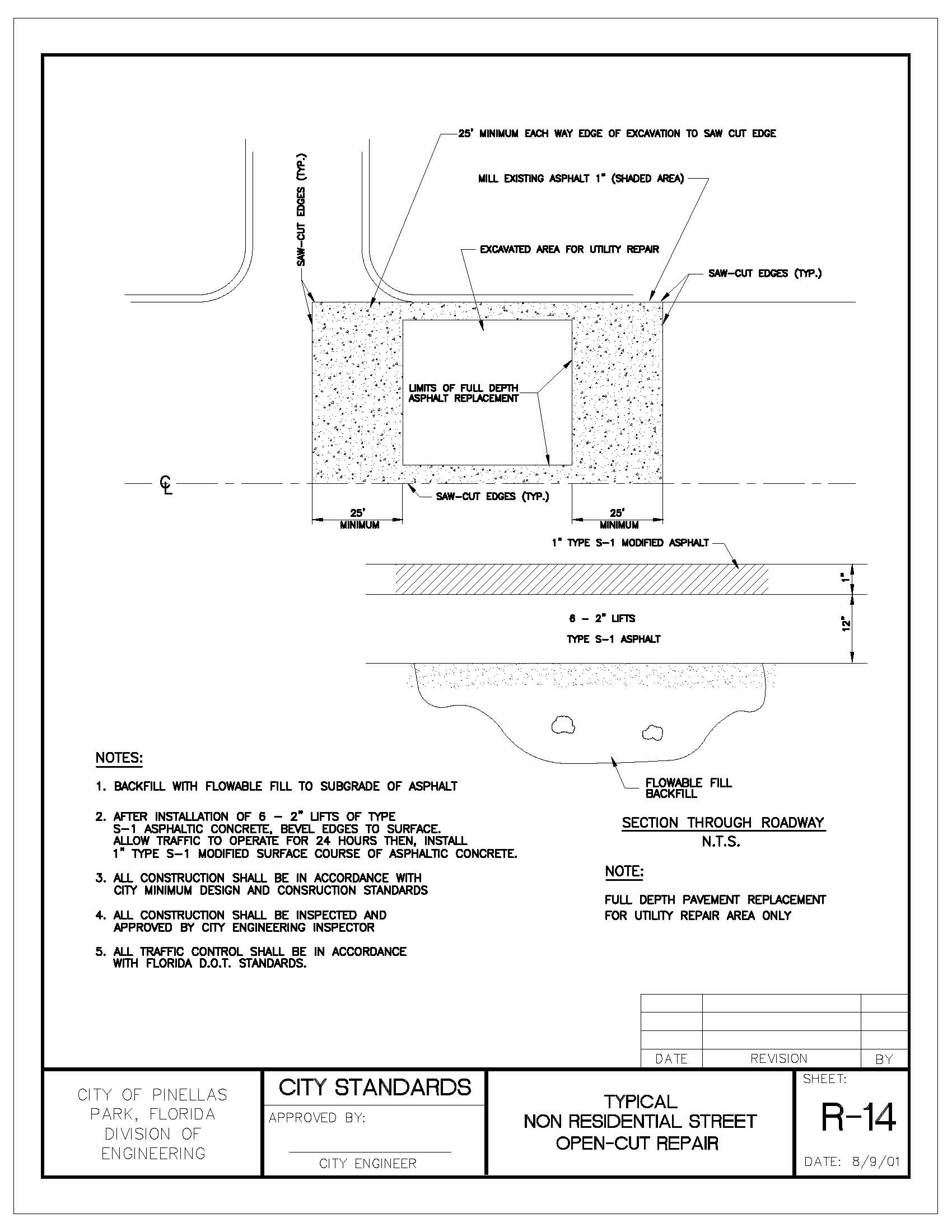 Engineering Manual v5_201908121127291138_Page_051 typical non residential street open cut repair