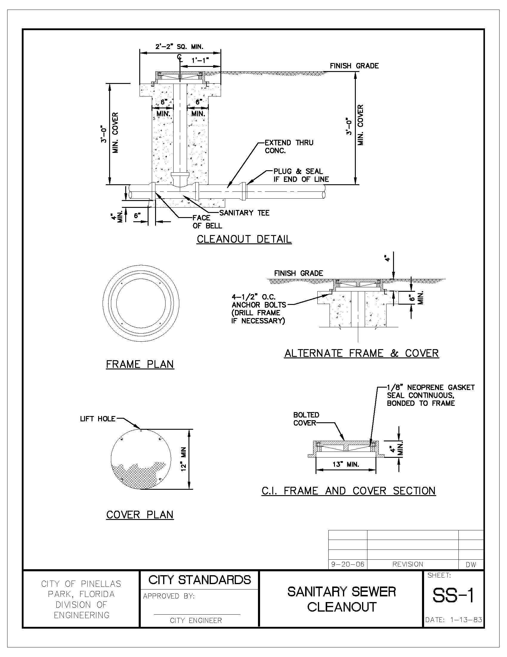 Engineering Manual v5_201908121127291138_Page_064 sanitary sewer cleanout