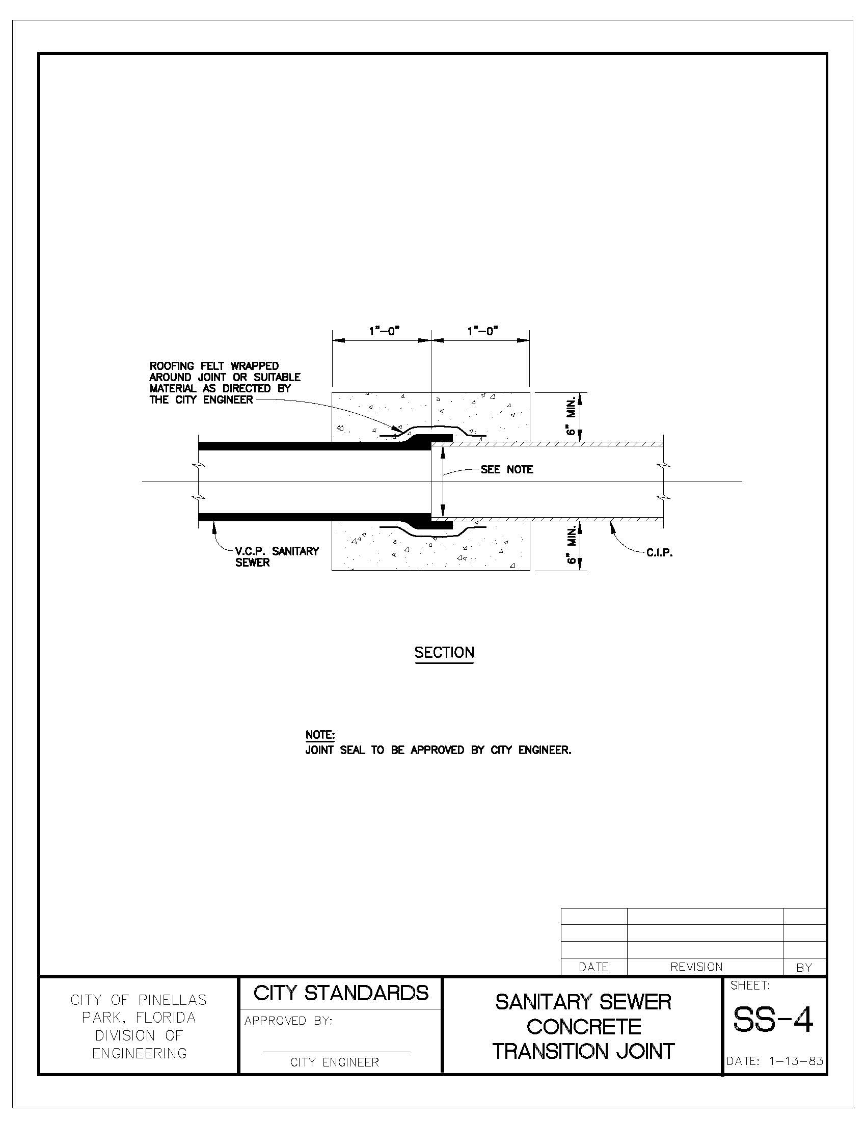 Engineering Manual v5_201908121127291138_Page_068 sanitary sewer concrete transition joint