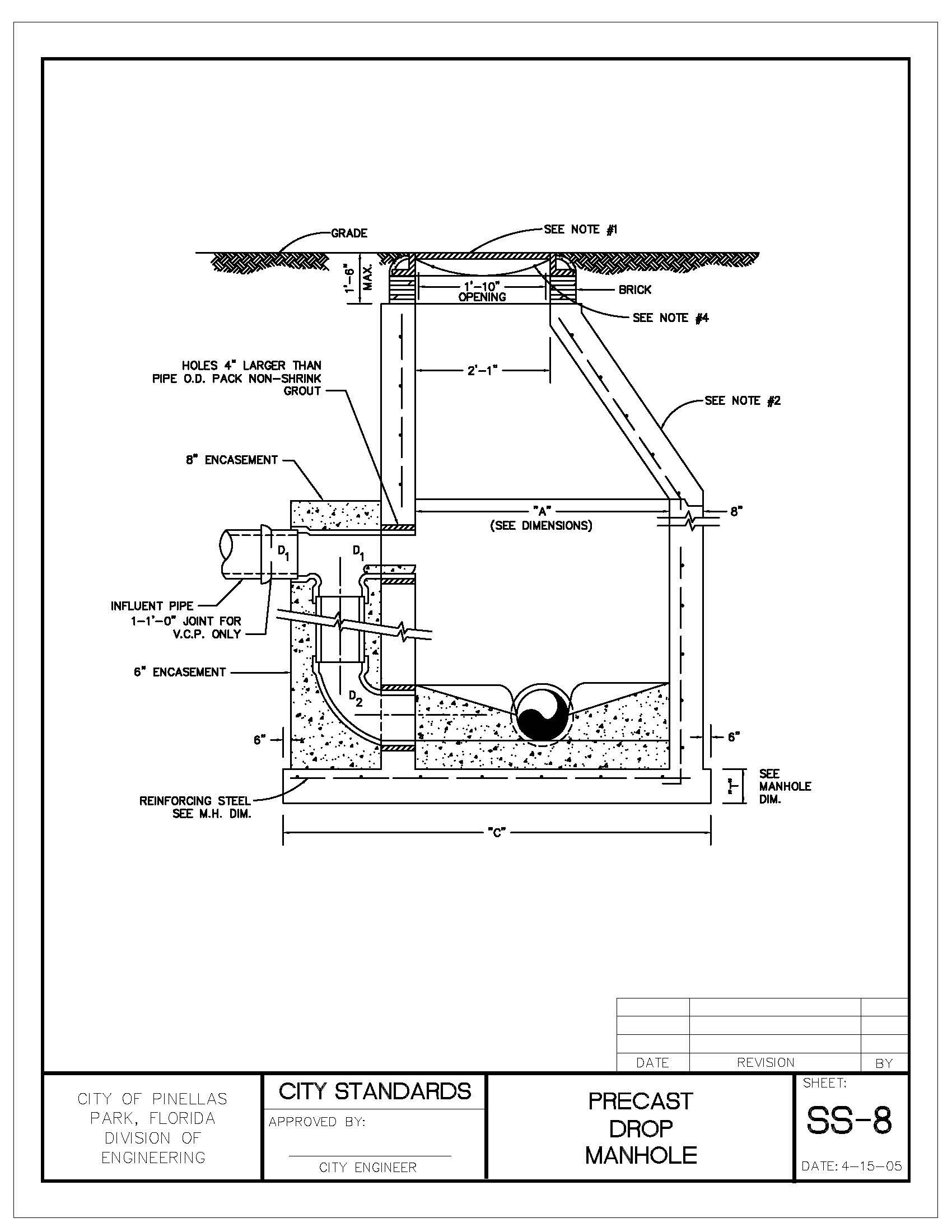 Engineering Manual v5_201908121127291138_Page_072 precast manhole drop