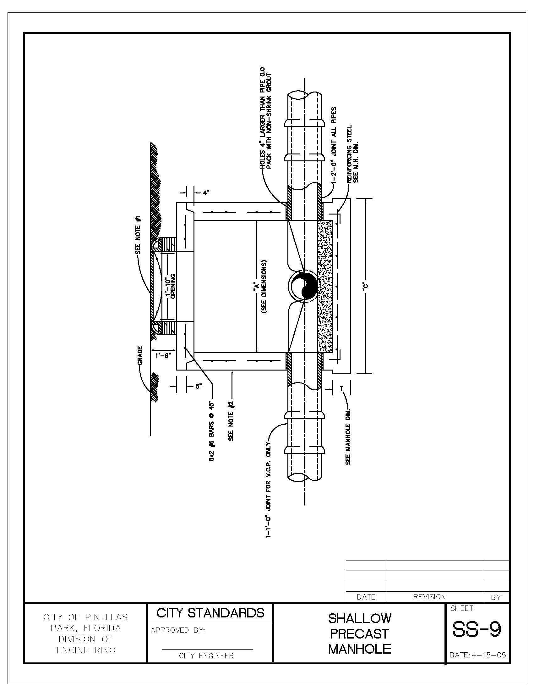 Engineering Manual v5_201908121127291138_Page_073 shallow precast manhole