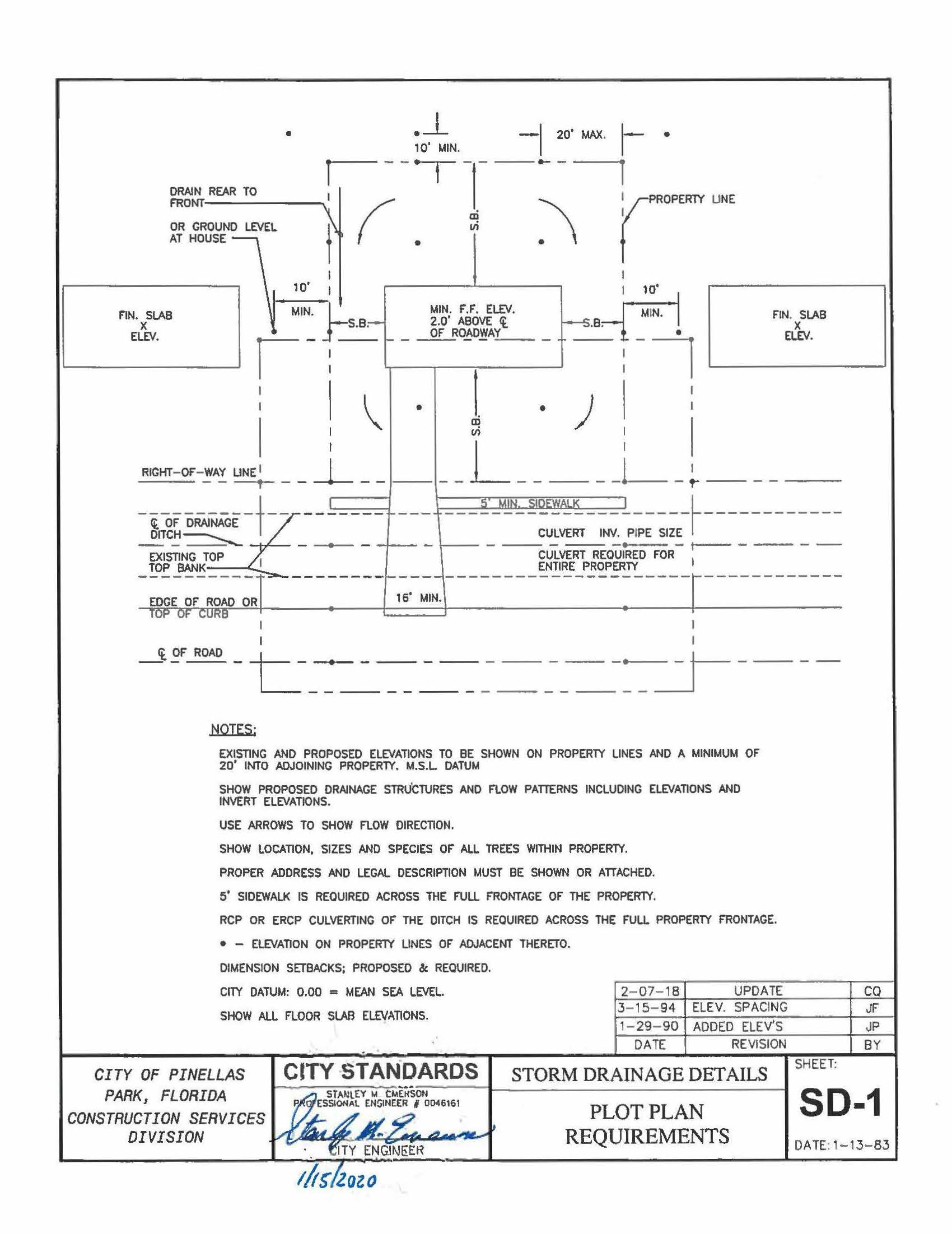 City of Pinellas Park Engineering Manual.ADA_Page_041