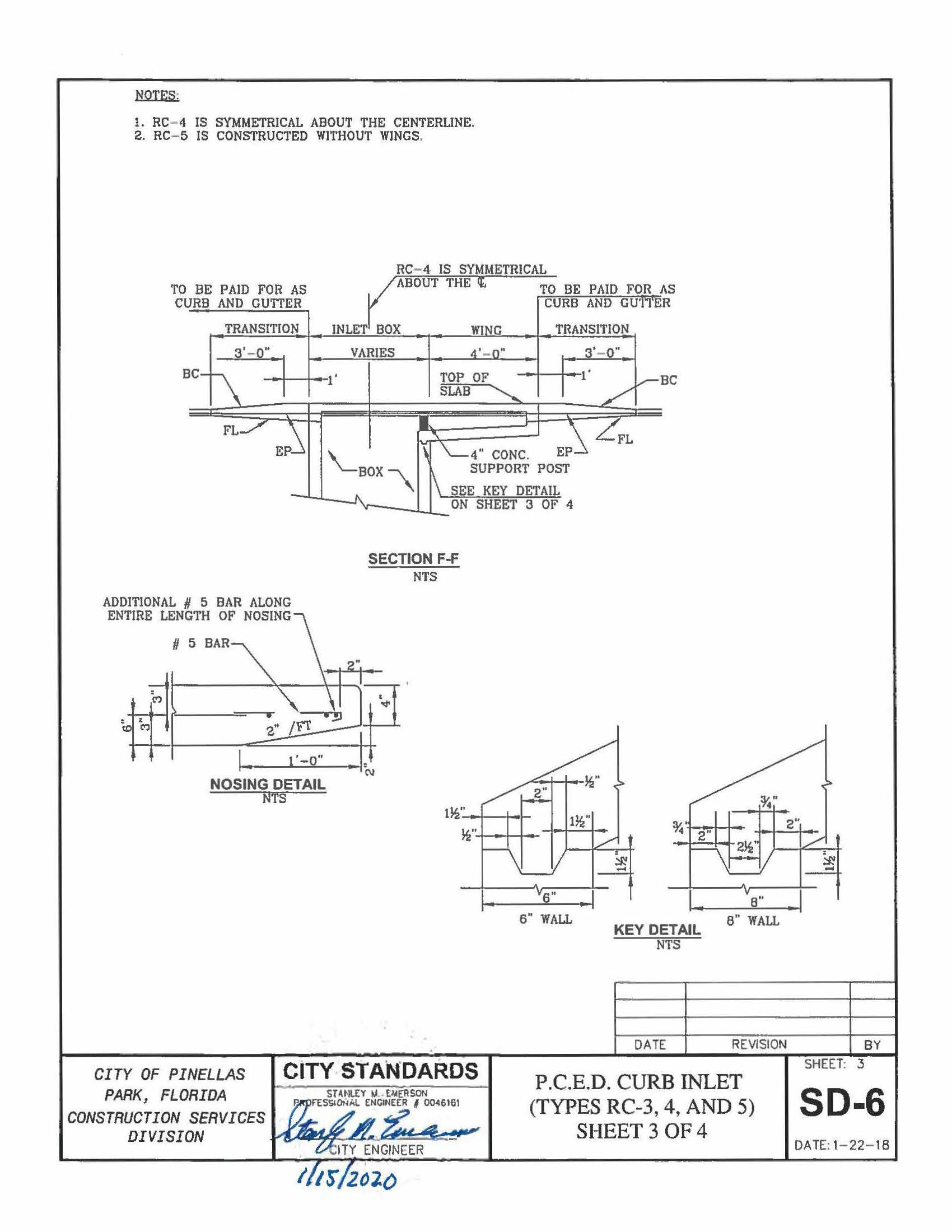 City of Pinellas Park Engineering Manual.ADA_Page_048