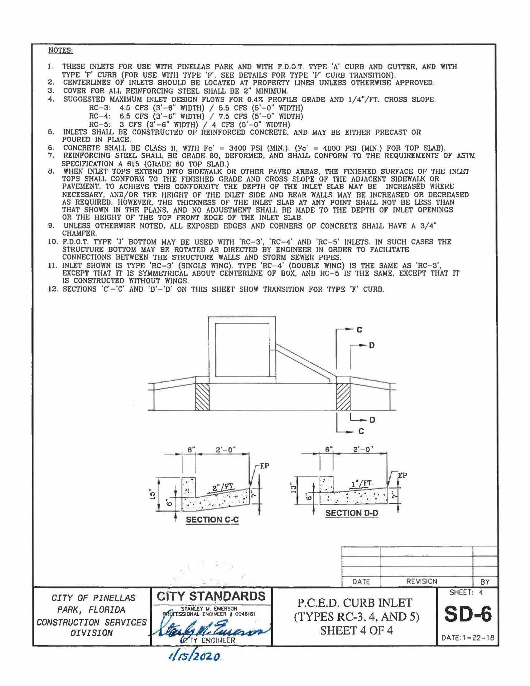 City of Pinellas Park Engineering Manual.ADA_Page_049