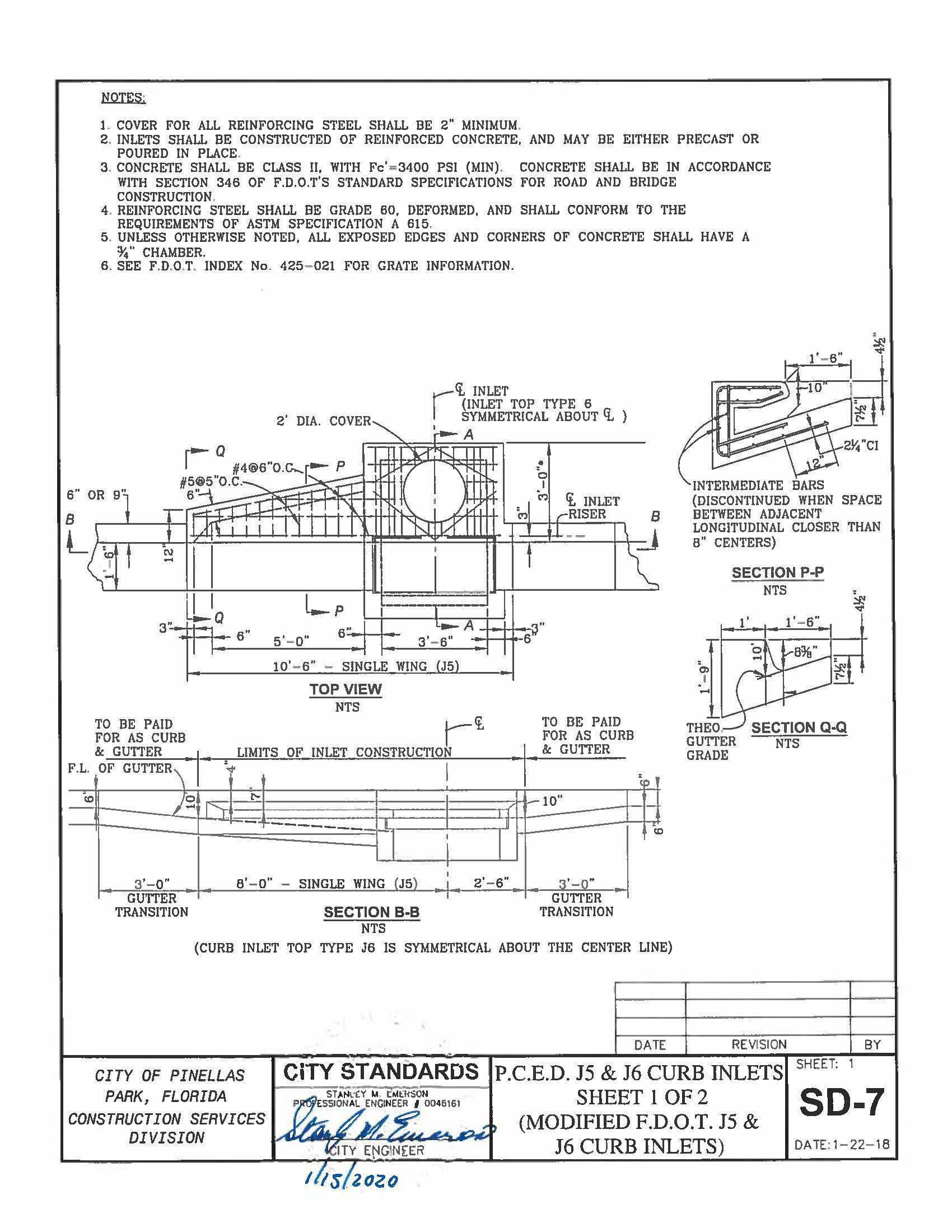 City of Pinellas Park Engineering Manual.ADA_Page_050