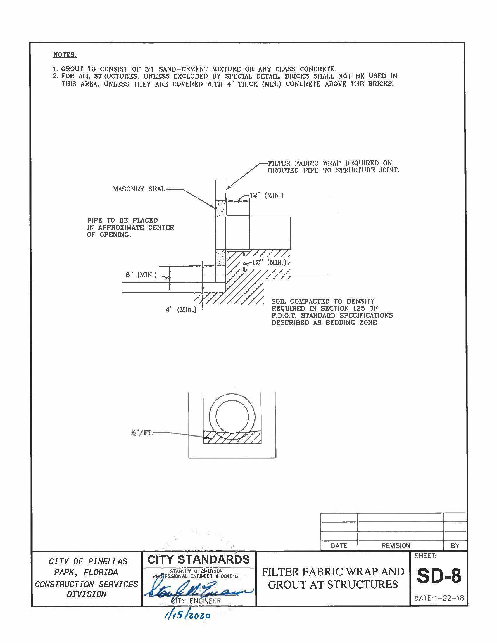 City of Pinellas Park Engineering Manual.ADA_Page_052