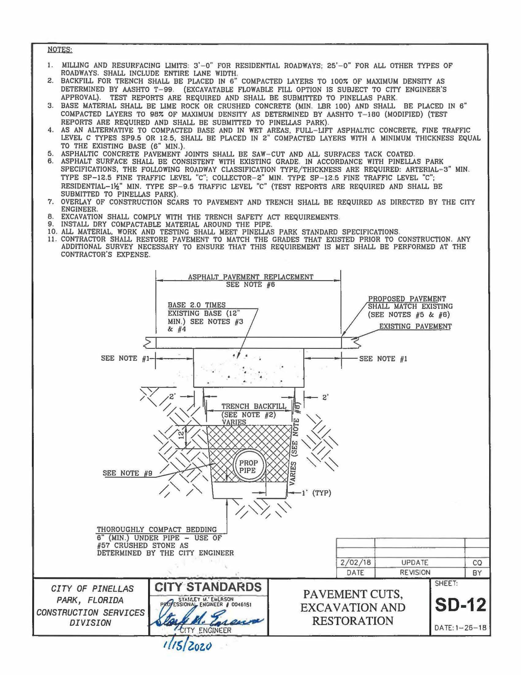 City of Pinellas Park Engineering Manual.ADA_Page_056