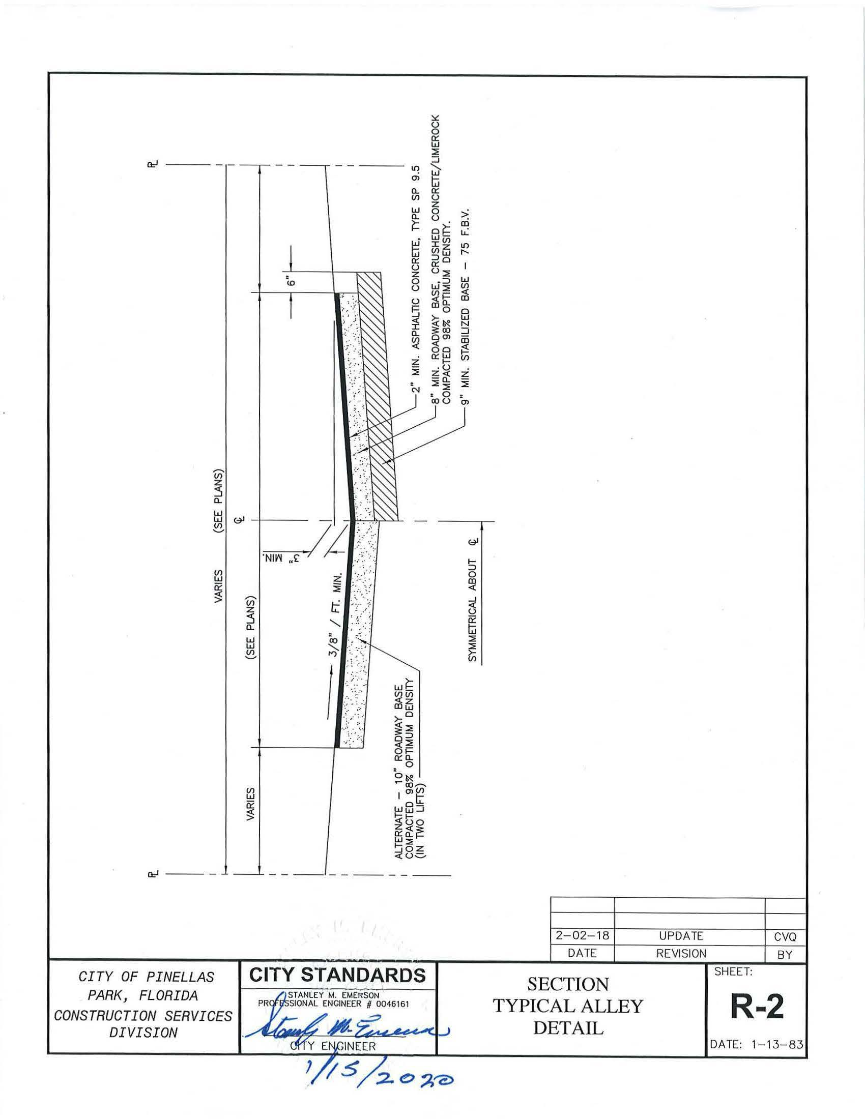 City of Pinellas Park Engineering Manual.ADA_Page_058