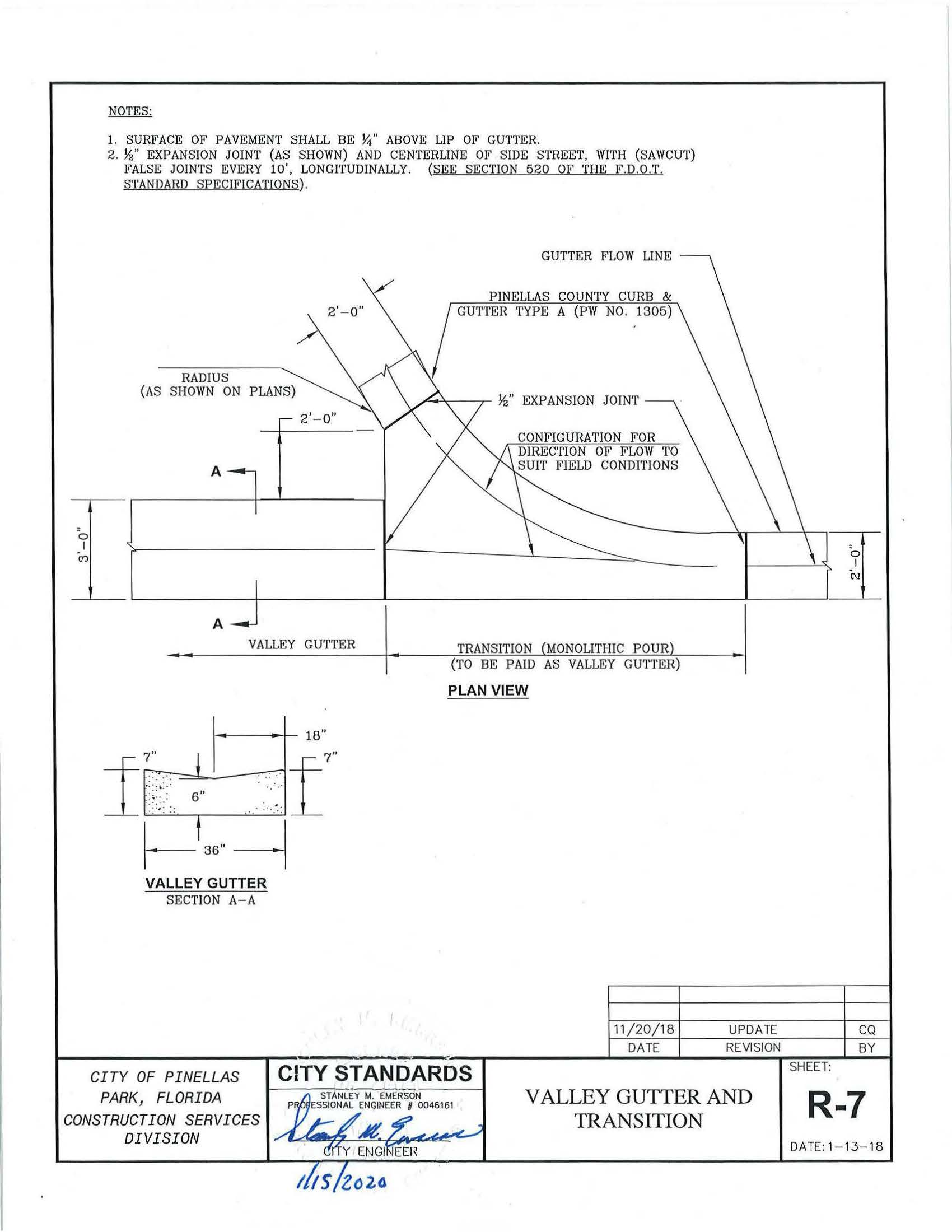 City of Pinellas Park Engineering Manual.ADA_Page_063