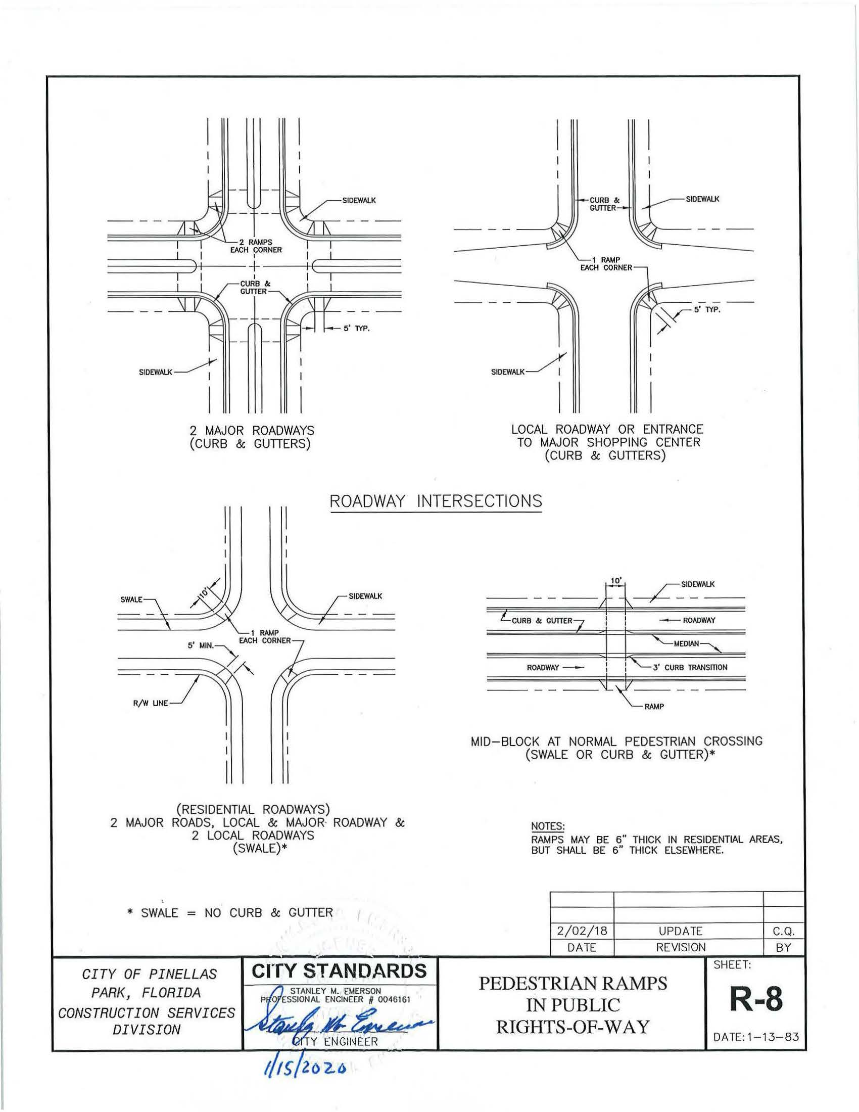 City of Pinellas Park Engineering Manual.ADA_Page_064