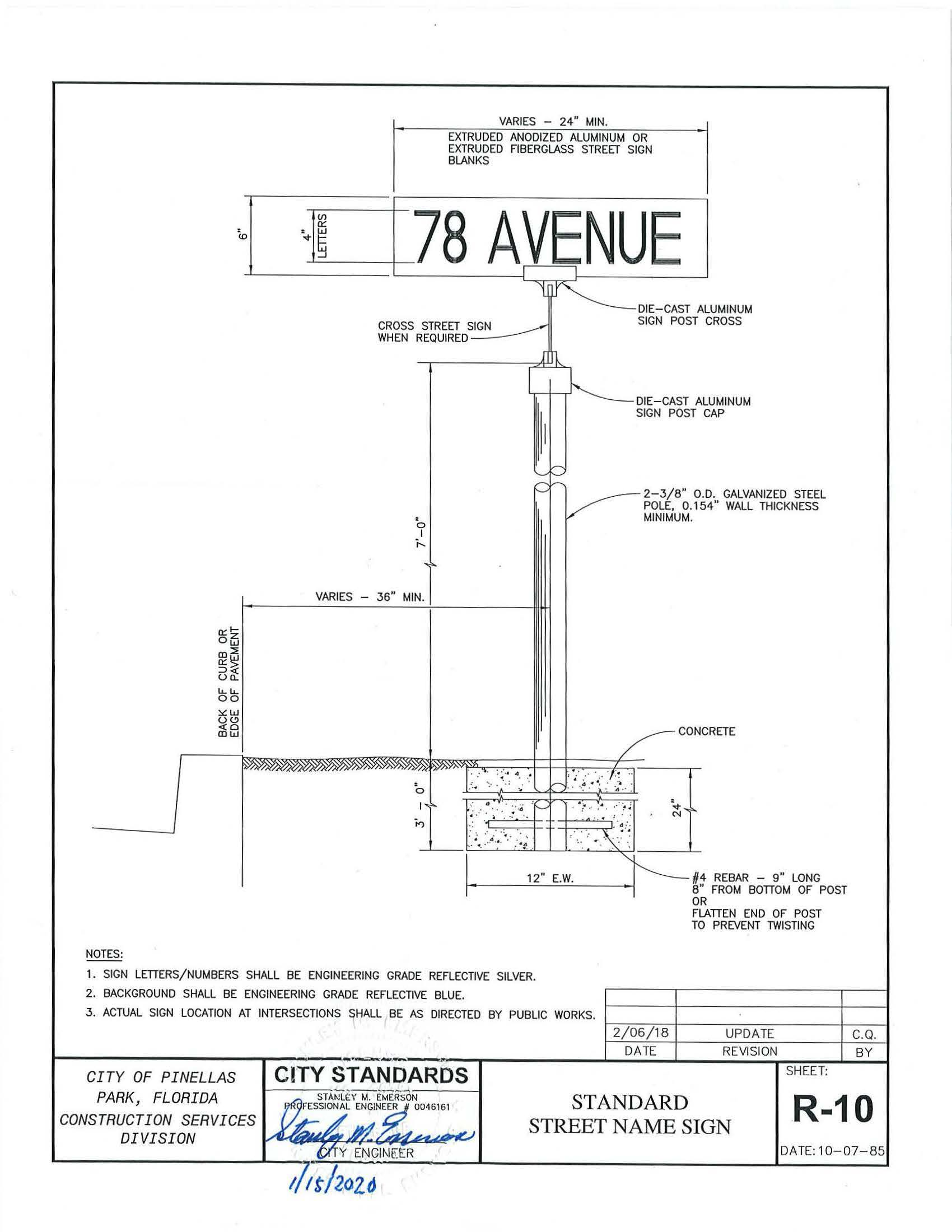 City of Pinellas Park Engineering Manual.ADA_Page_066