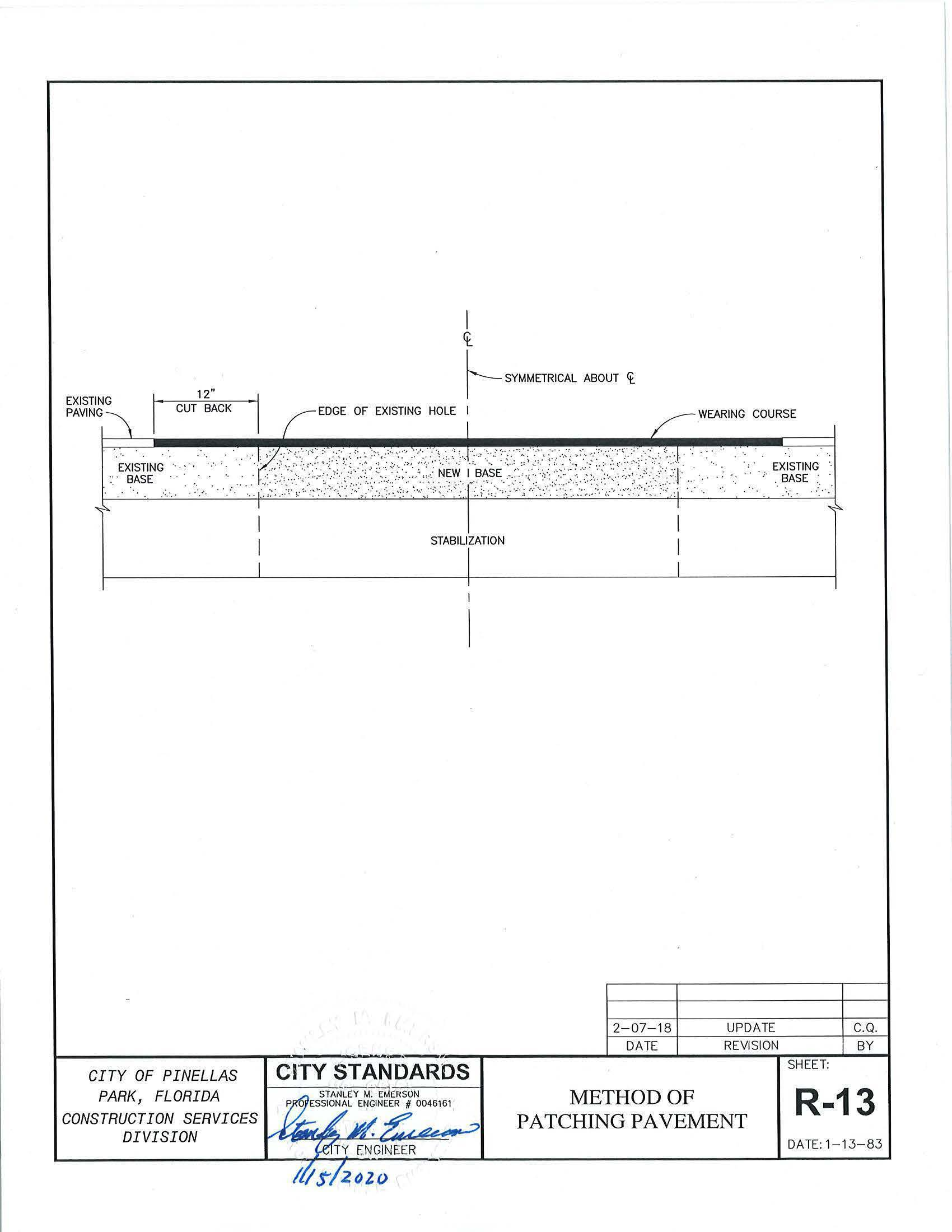 City of Pinellas Park Engineering Manual.ADA_Page_069