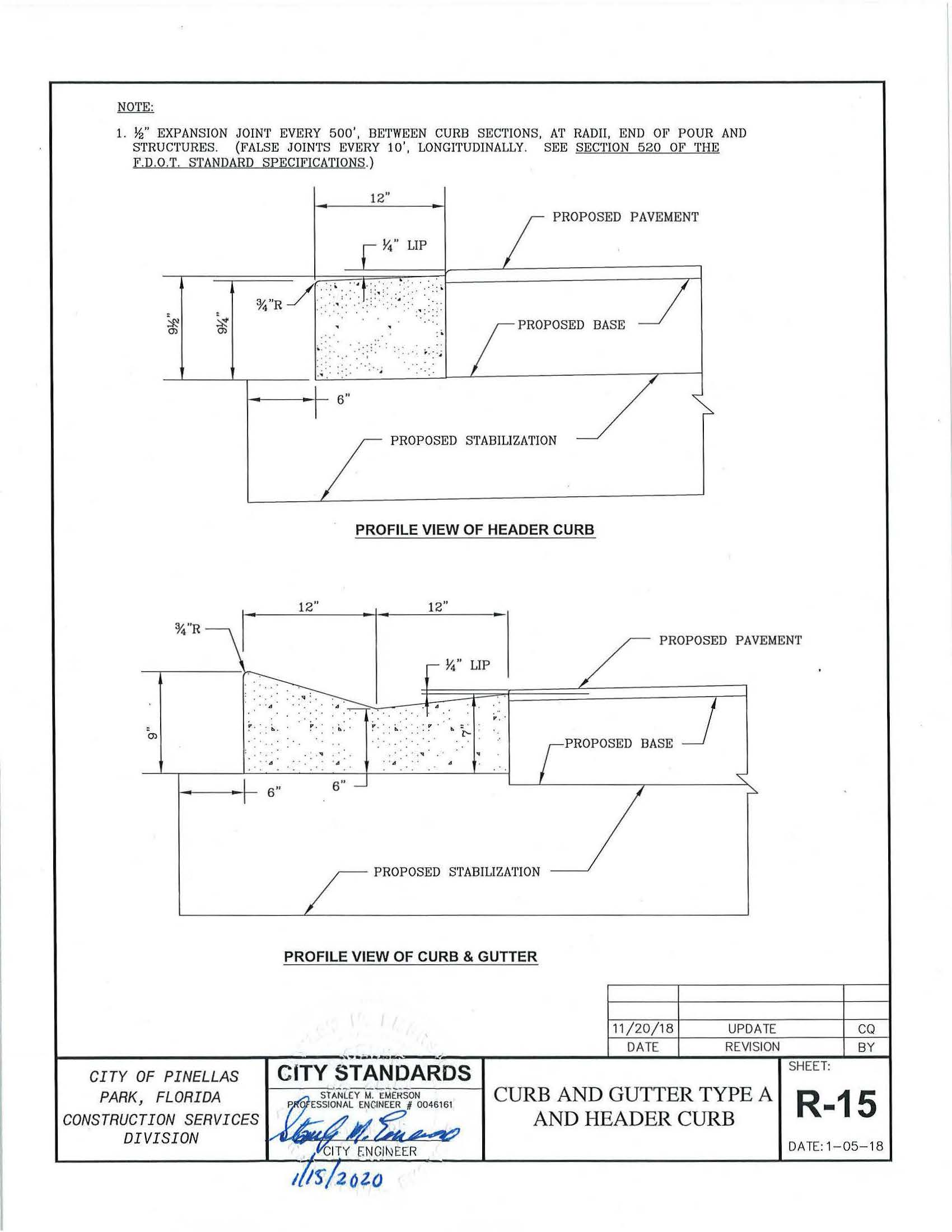 City of Pinellas Park Engineering Manual.ADA_Page_071