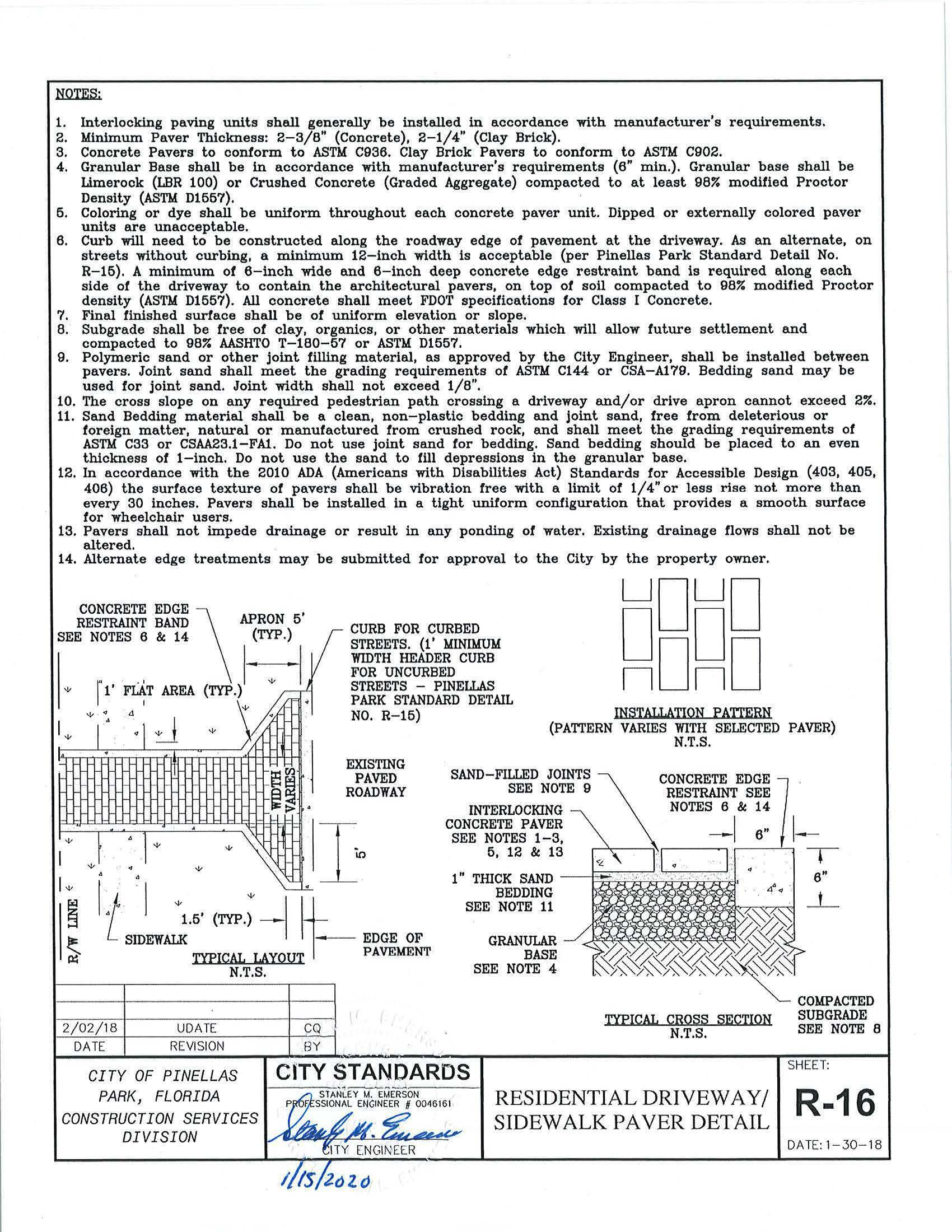 City of Pinellas Park Engineering Manual.ADA_Page_072