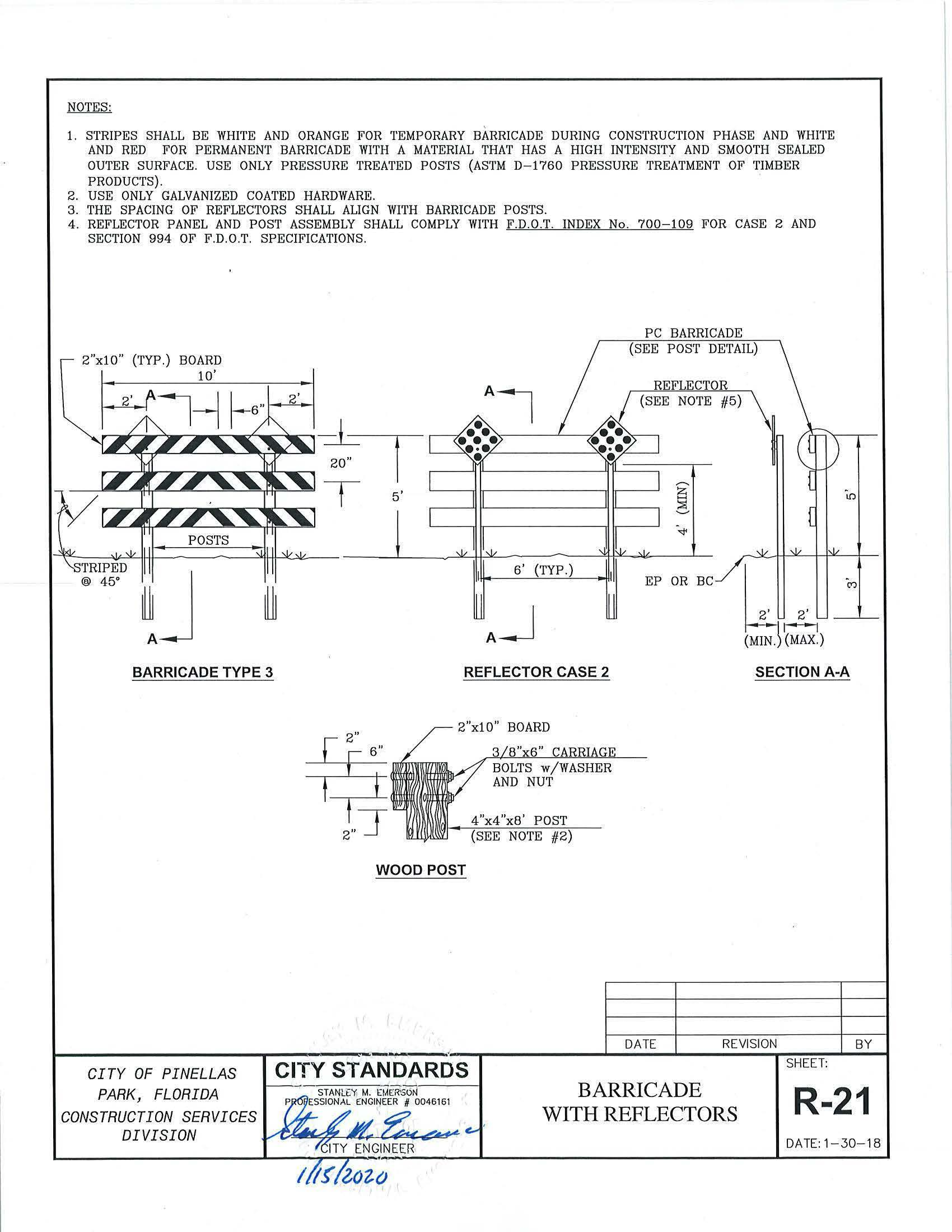 City of Pinellas Park Engineering Manual.ADA_Page_077