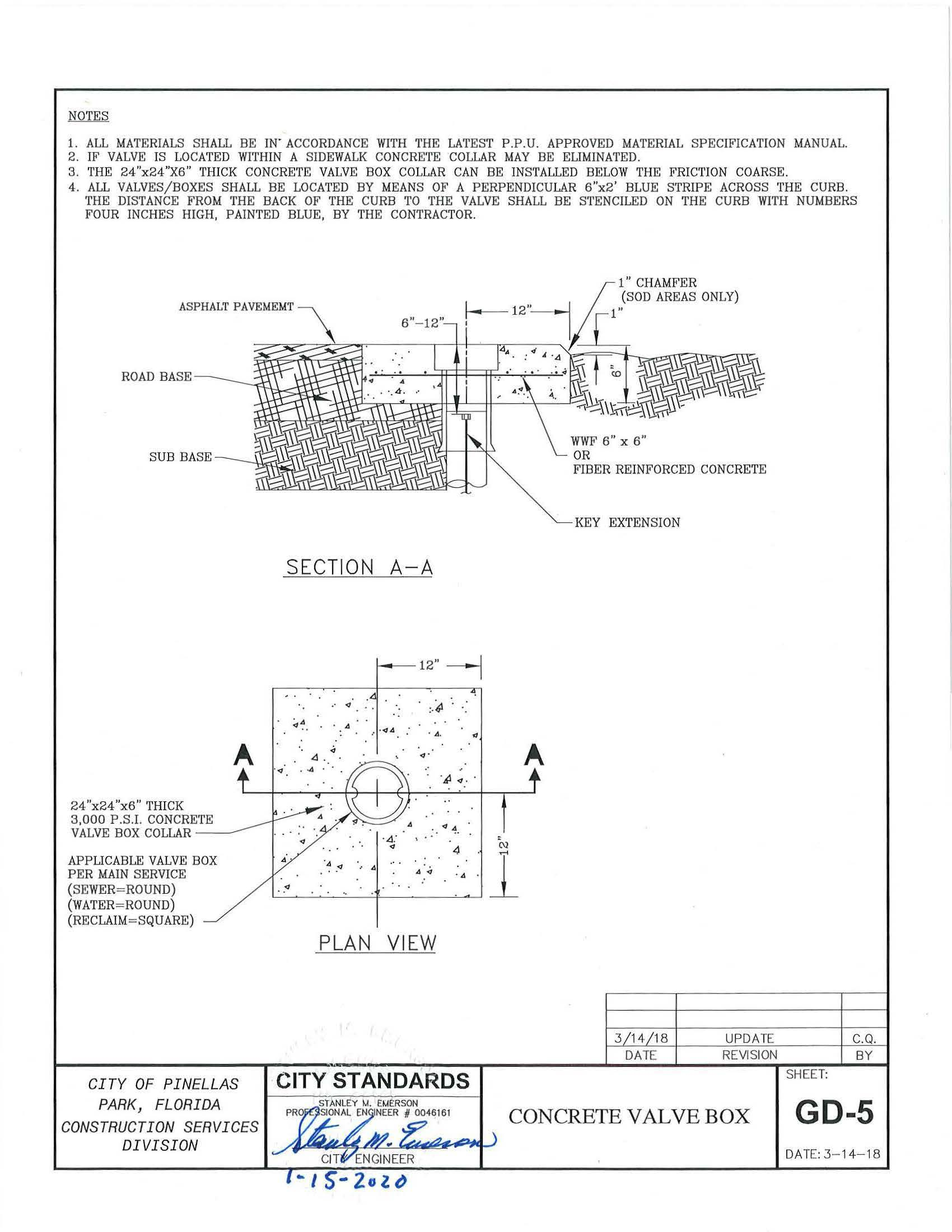 City of Pinellas Park Engineering Manual.ADA_Page_085