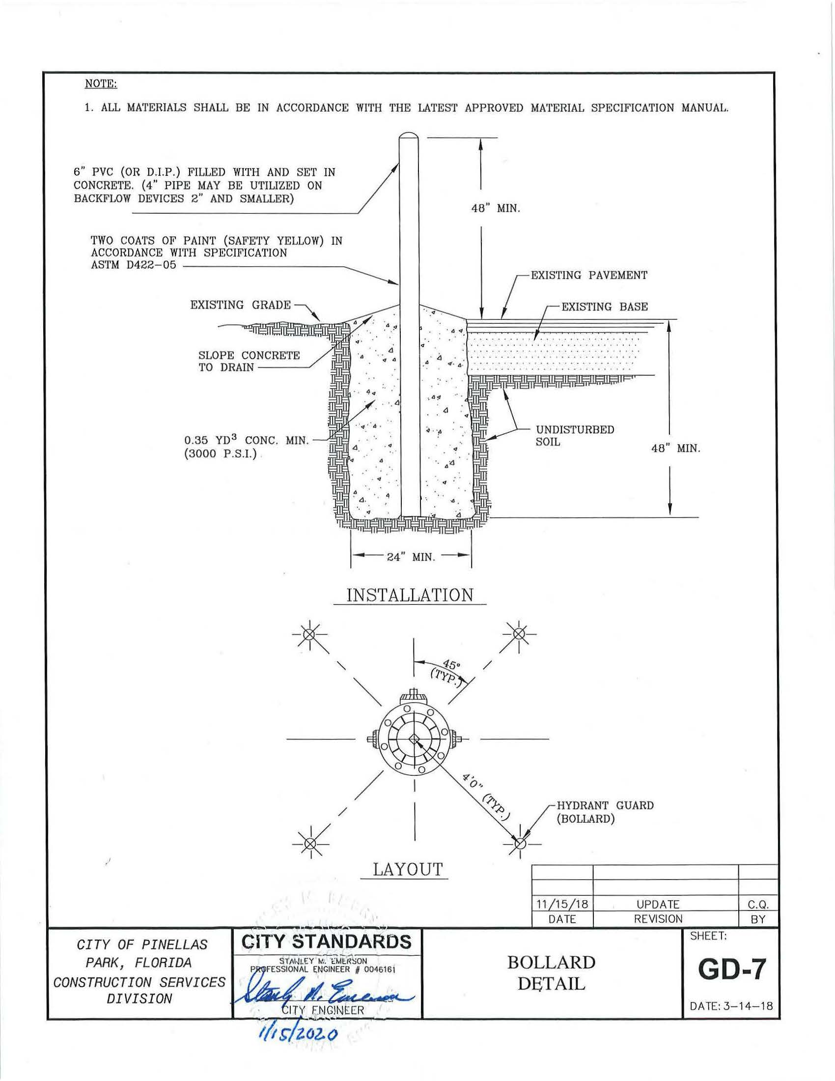 City of Pinellas Park Engineering Manual.ADA_Page_087