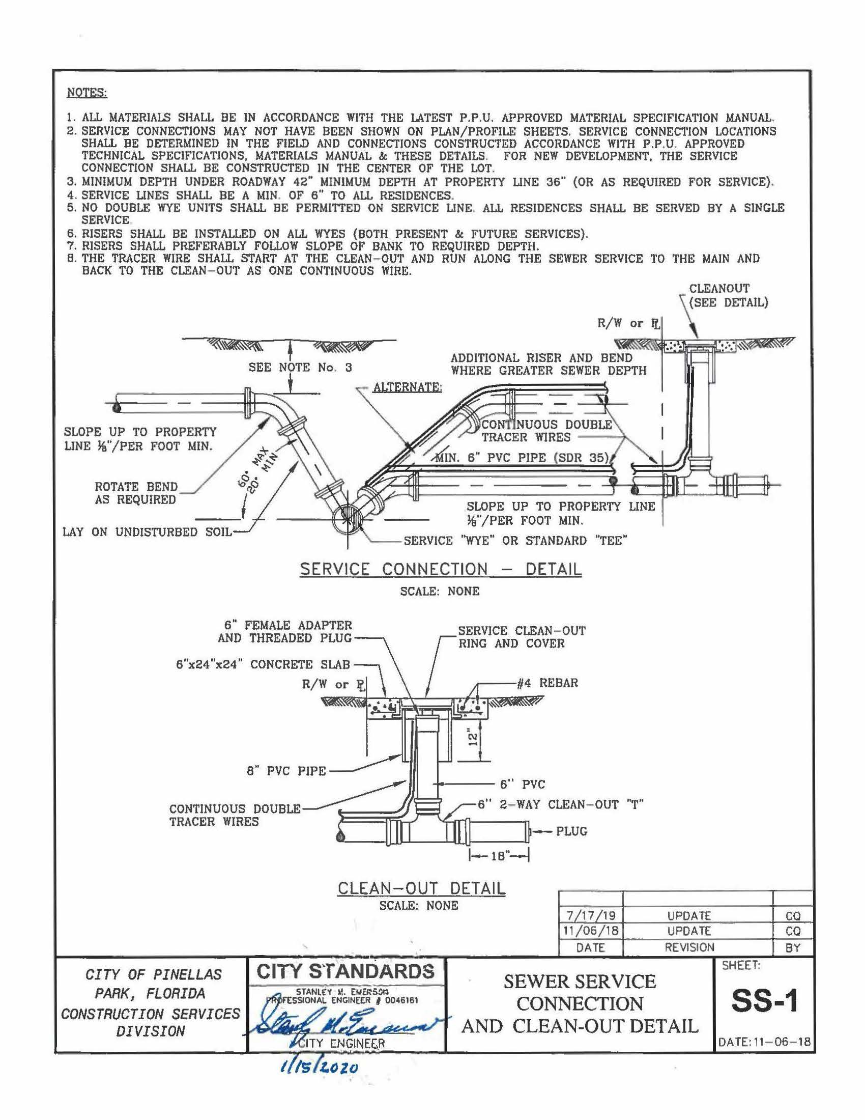 City of Pinellas Park Engineering Manual.ADA_Page_104